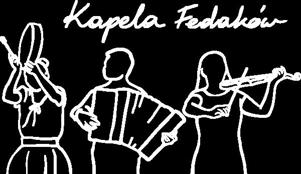 kapela_fedakow_znak